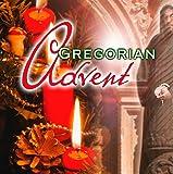 Gregorian Advent