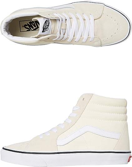 VN0A4U3CFRL Sk8-Hi Sneakers, Classic