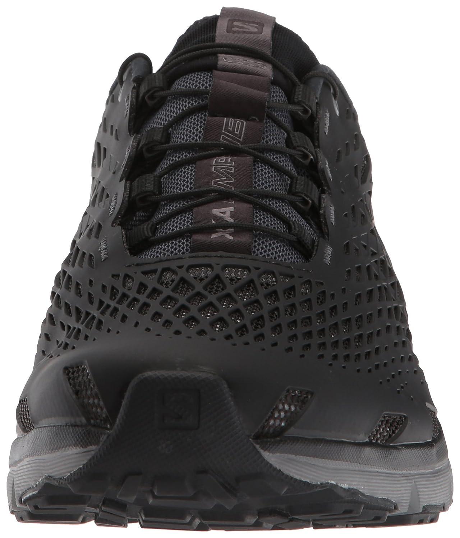 Salomon Men s XA Amphib Trail Running Shoe