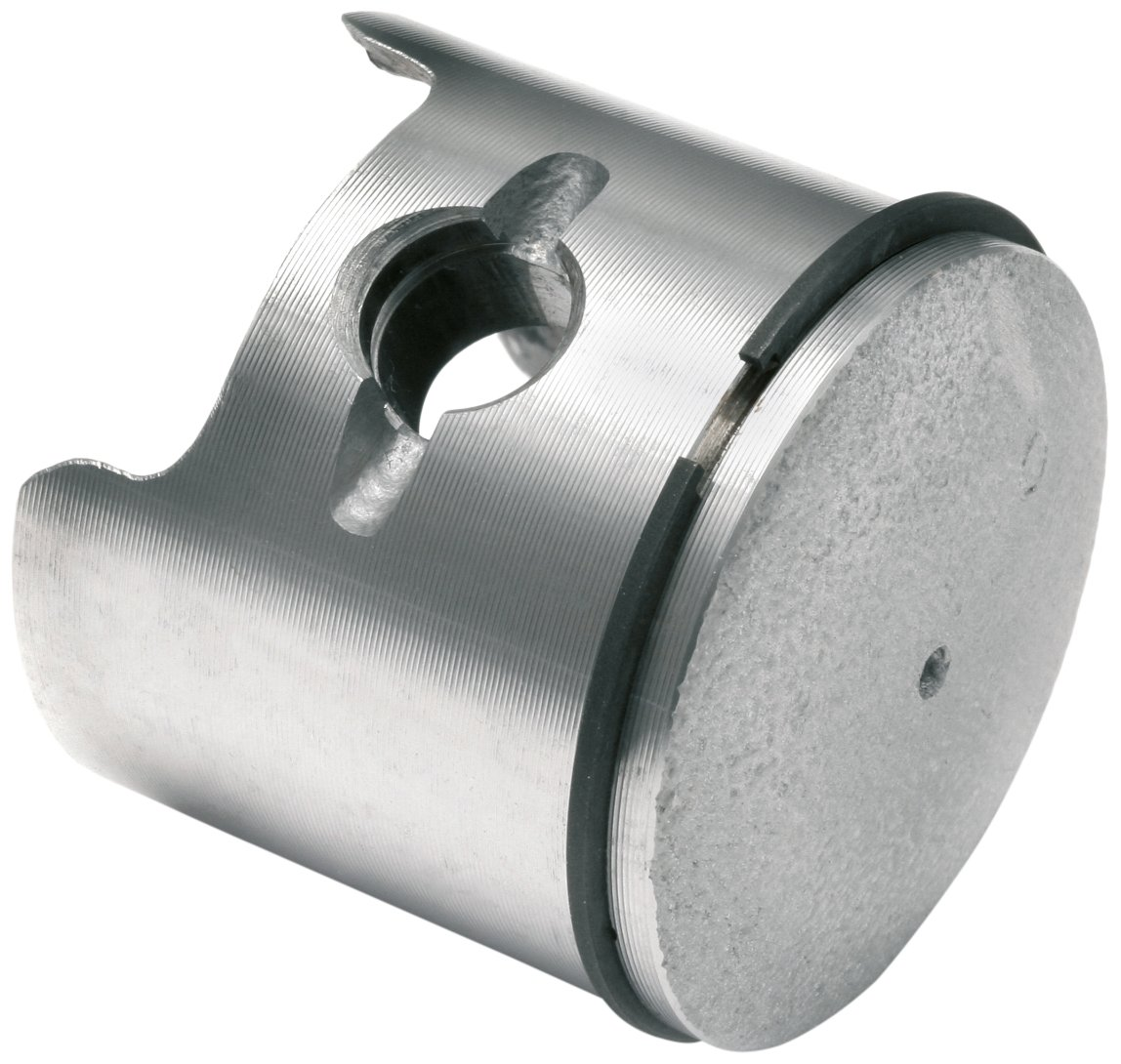 HPI/TT Pistón Set (1 mm Anillo de pistón/23ccm)
