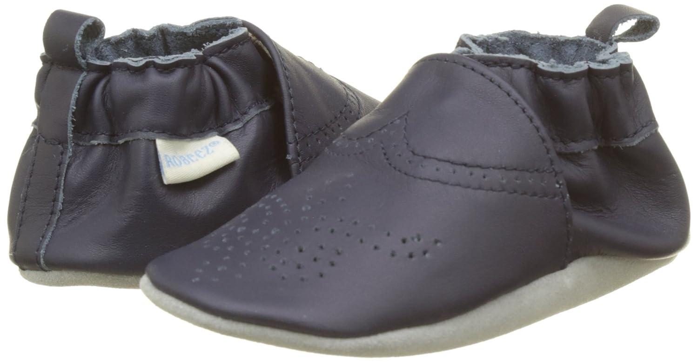 92992c6c Robeez Chic & Smart Para niños Zapatos de Primeros Pasos Bebé s Zapatos de  Primeros Pasos ...