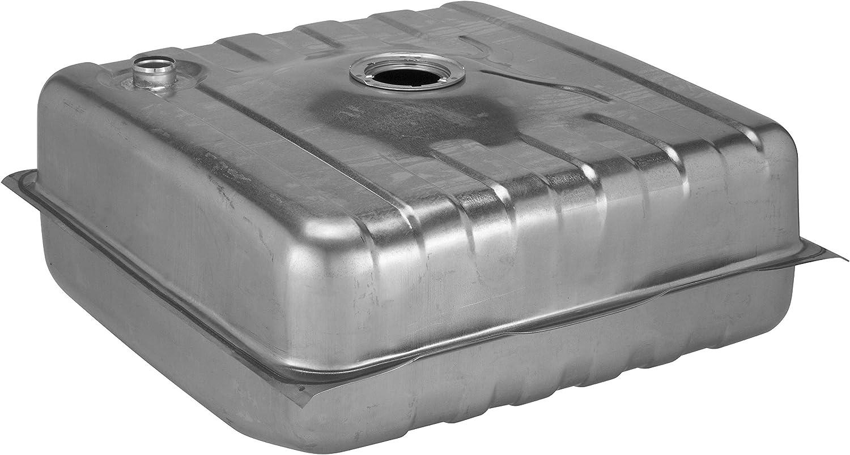 Spectra Premium Industries Inc Spectra Fuel Tank GM9B
