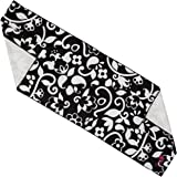 French Bull - Fitted Yoga Mat Towels