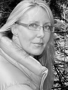 Loreth Anne White