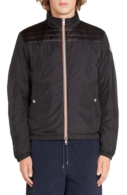 2018新入荷 [モンクレール] Moncler メンズ ジャケットブルゾン B07NRVVJ5Q Jacket Moncler Pornueff Down Jacket [並行輸入品] B07NRVVJ5Q 4, 【一部予約!】:c92a95fb --- ballyshannonshow.com