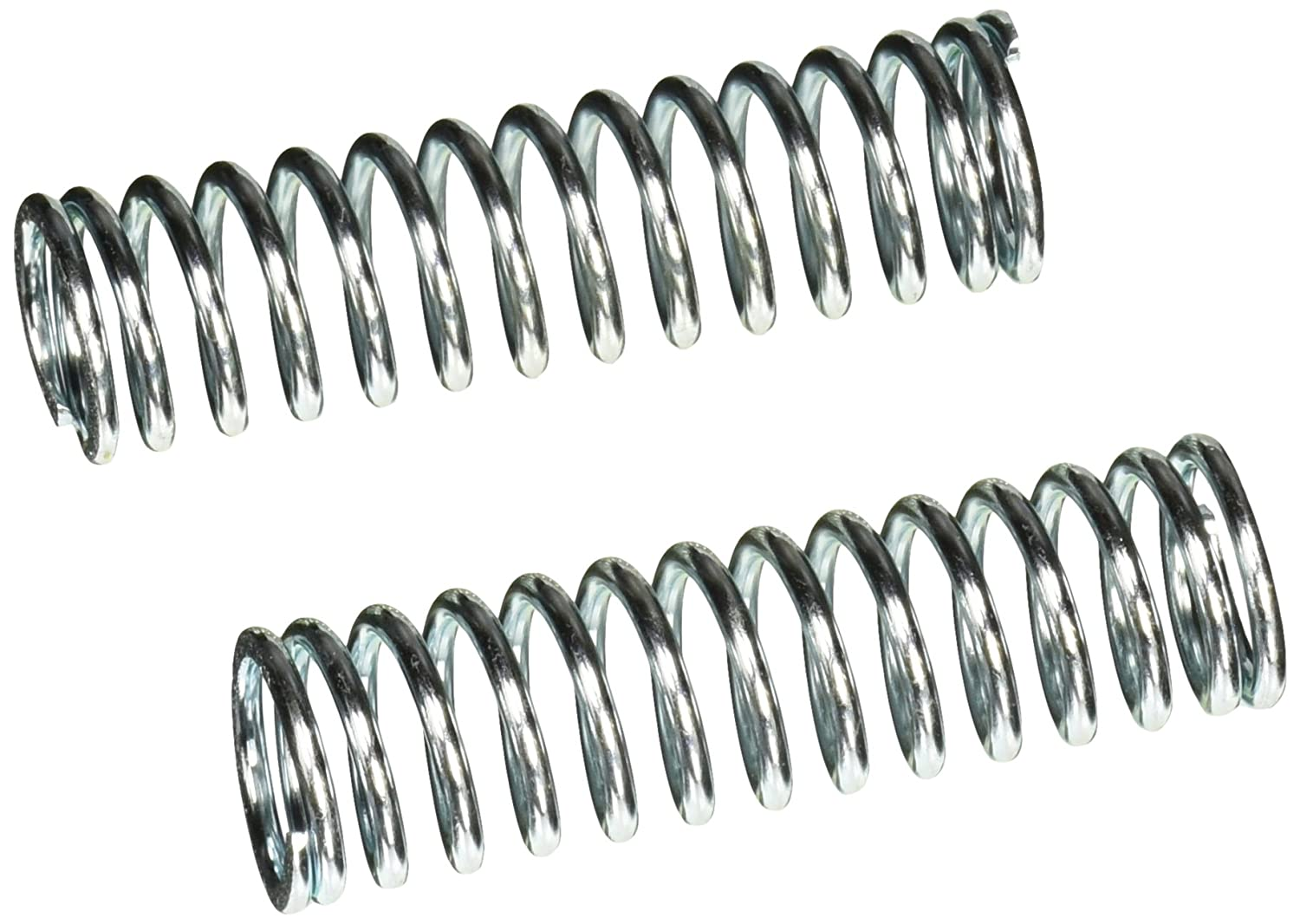 Prime Line Products SP 9733 Compression Spring with .120 Diameter 1 x 3 1 2