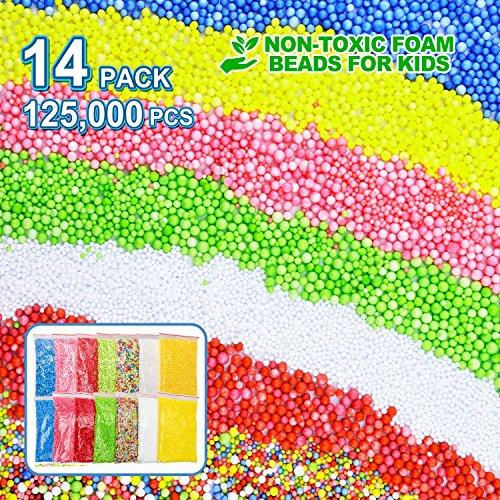 001 Foam - 7