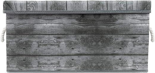 Sorbus STRG-BX-WGRYA product image 4