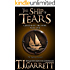 The Ship of Tears: (The Legend of the Nine: Part One) (The Eastern Kingdom Chronicles Book 8)