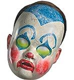 Baby Clown Mask 23928