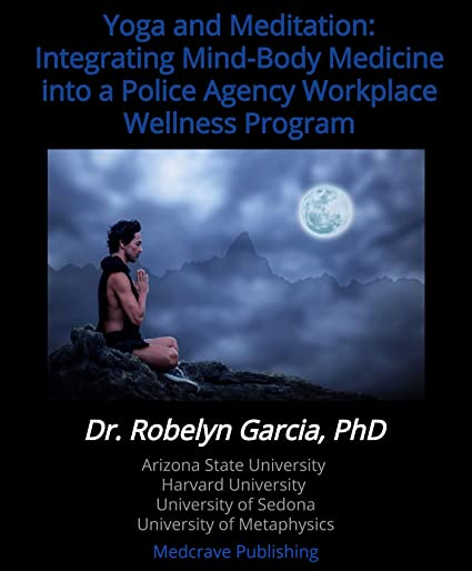 Amazon.com : Yoga and Meditation: Integrating Mind-Body ...