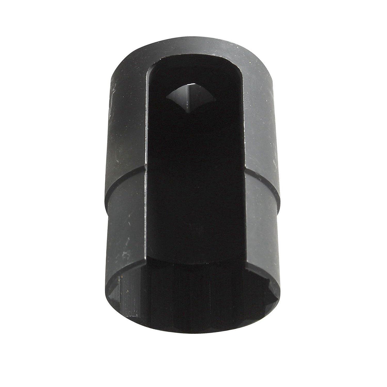 IPR Socket Tool Installer Remover For 2003-2010 Ford Powerstroke 6.0L 6765 blackhorseracing