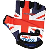 KIDDY MOTO KMGUJ_GM Mitaine Union Jack