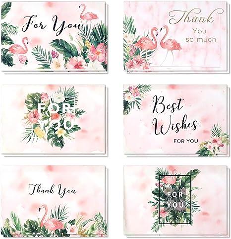Amazon.com: Paper Spiritz - Juego de 48 tarjetas de ...