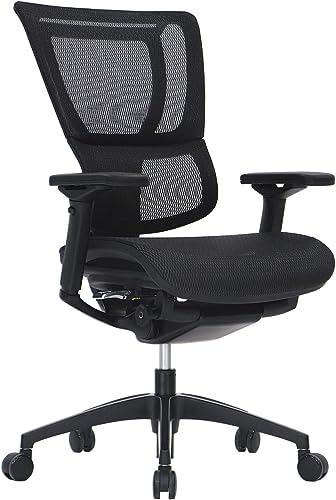 Eurotech Seating iOO Chair
