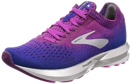 Running Shoe Brooks Women's Levitate 2 oxdthrCBsQ