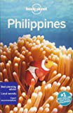 Lonely Planet Philippines (Lonely Planet Travel Guide)