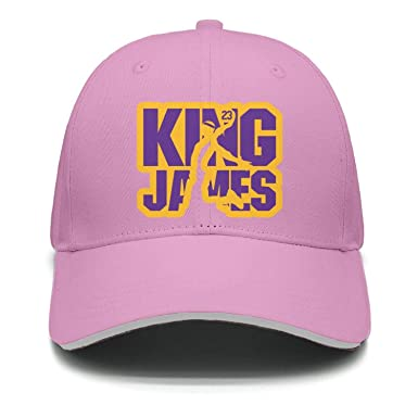 Aebb Akek USA America Outdoor Sports Baseball Hat Cap Adjustable ... 5c58cf4cb51