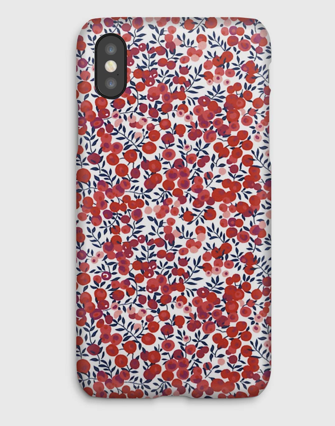 5SE 6S 8+ 5C 6 X 8 5S 4S 6+ coque pour iPhone XS XS Max 6S+ Wiltshire S 5 4, 7 XR 7+