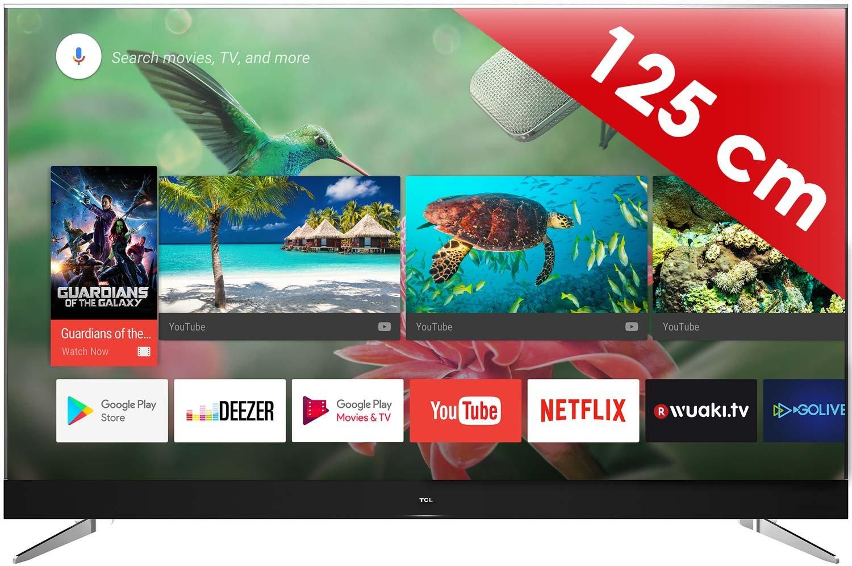 cc43c5450ee72c Offerte TV Prime Day 2019: economici, OLED, QLED, soundbar e box ...