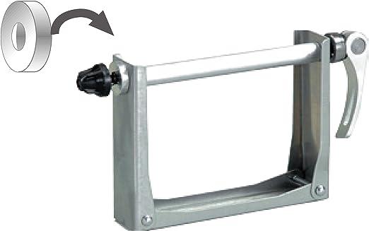 OSTRICH(オーストリッチ) エンド金具 [リア用] エンド幅135mm MTB向け