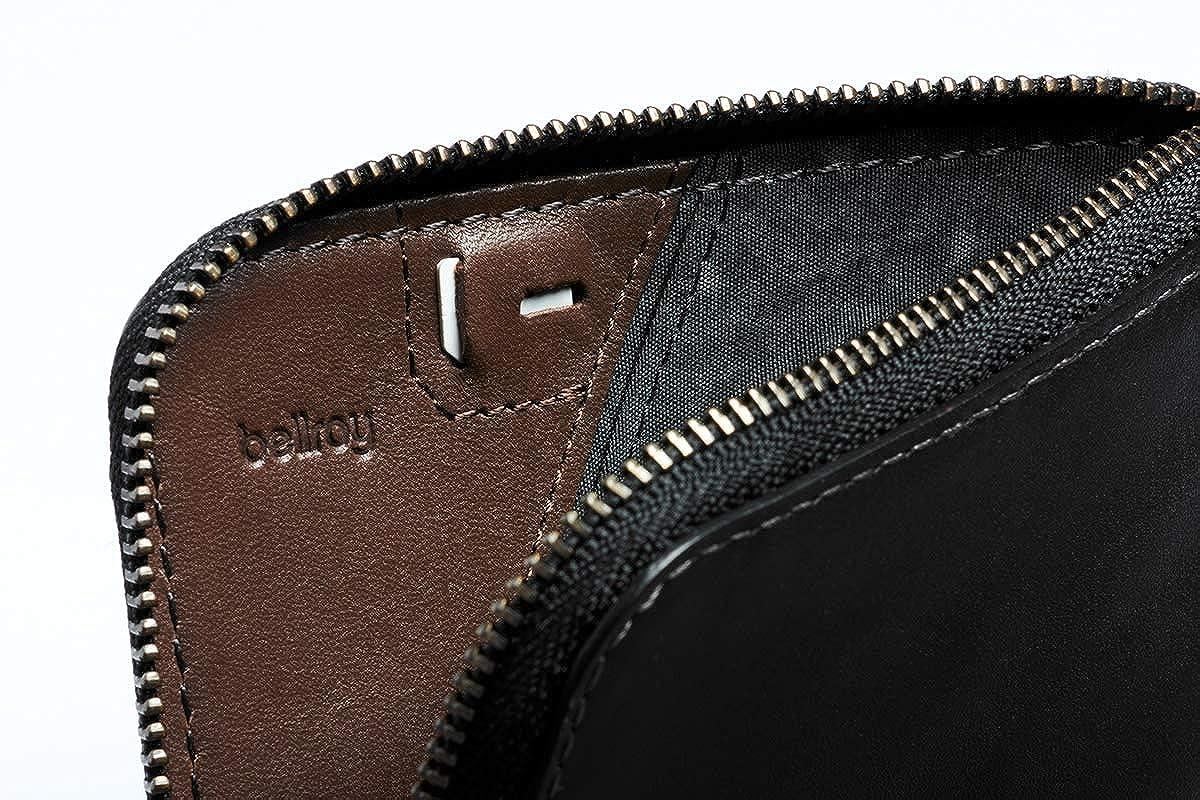 3d4c255ed0 Bellroy Leather Card Pocket Wallet