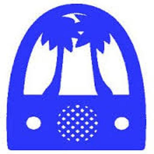 Top Hawaiian Radio Stations