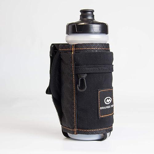 Orange Mud Hydration Handheld