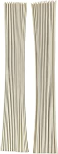 Frost King AC18A Air Conditioner Side Panel Kit, 2-Pack