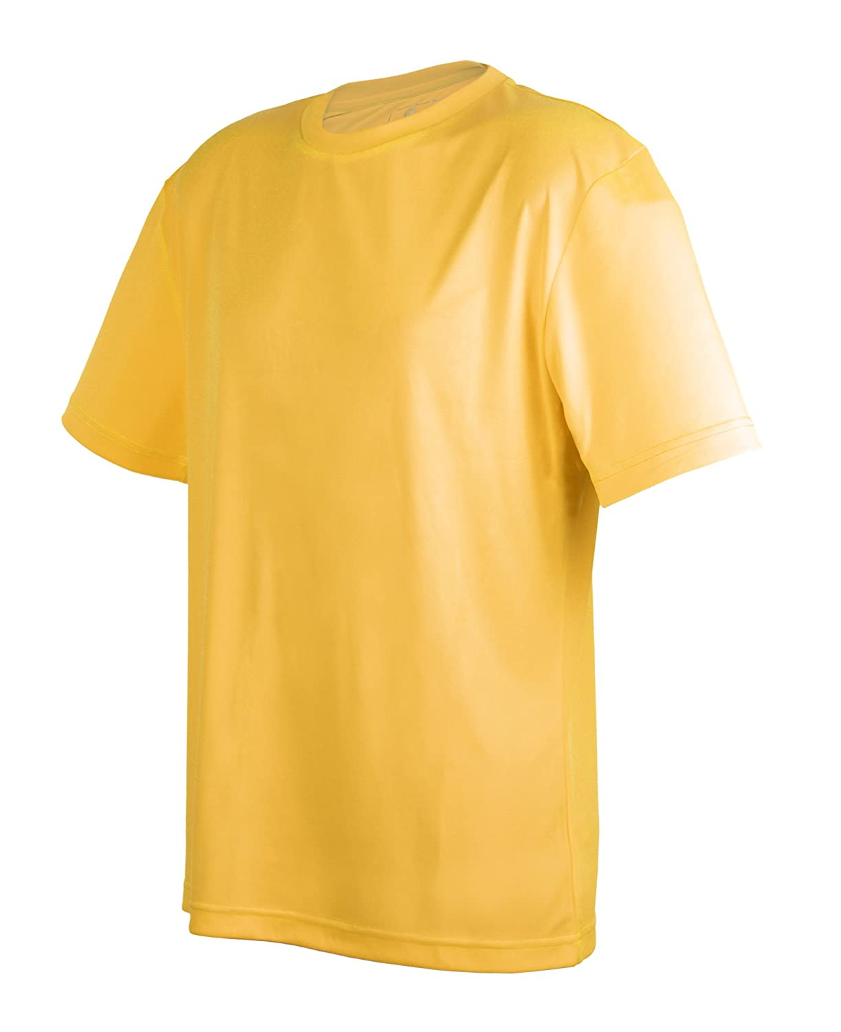 7e7f36f44579 ... WICKING PERFORMANCE - Mato   Hash ensures that you will stay dry and  cool through the most intense workouts with these moisture wicking workout  shirts.