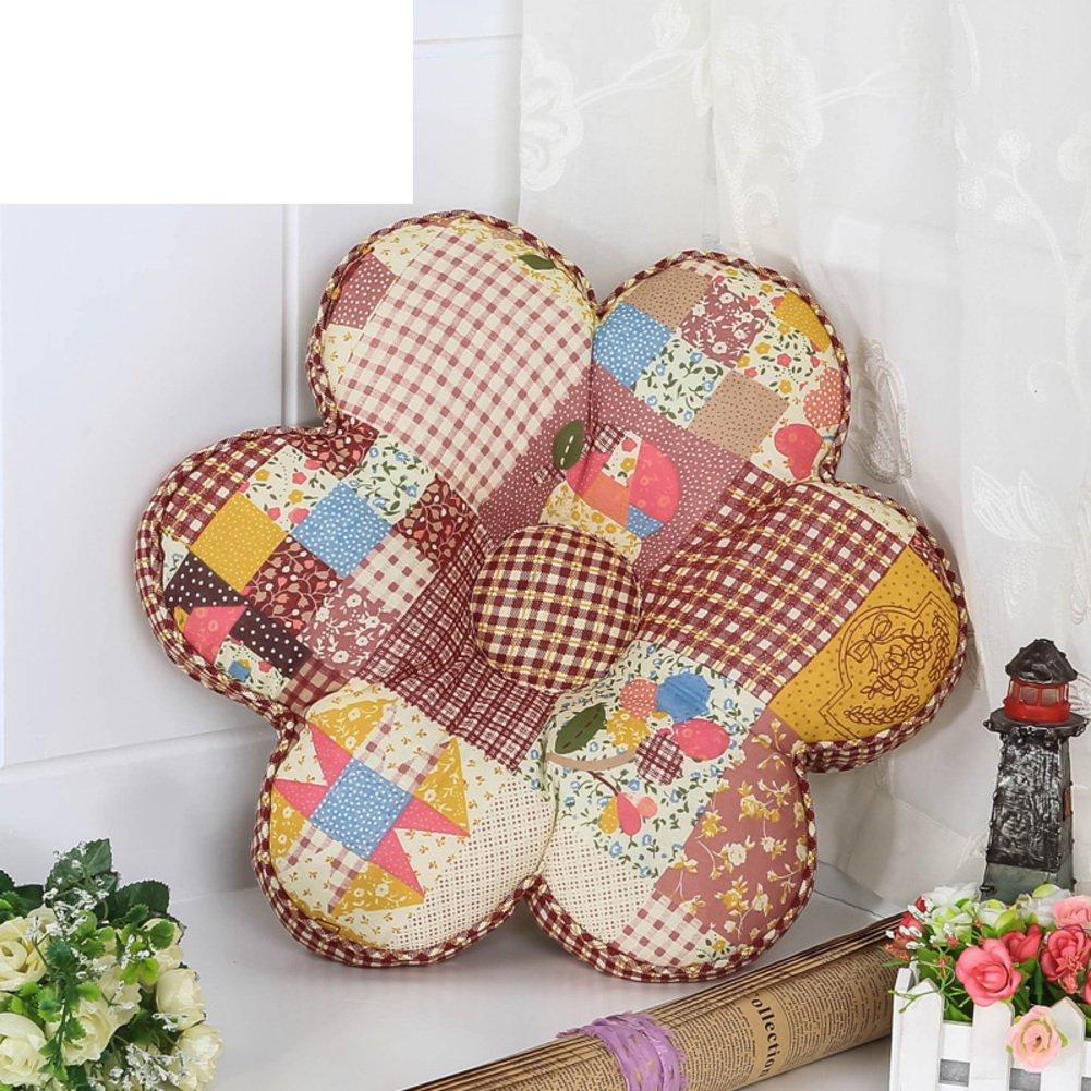 KIU amortiguador sencillo y moderno/Casa coser super lindo ...