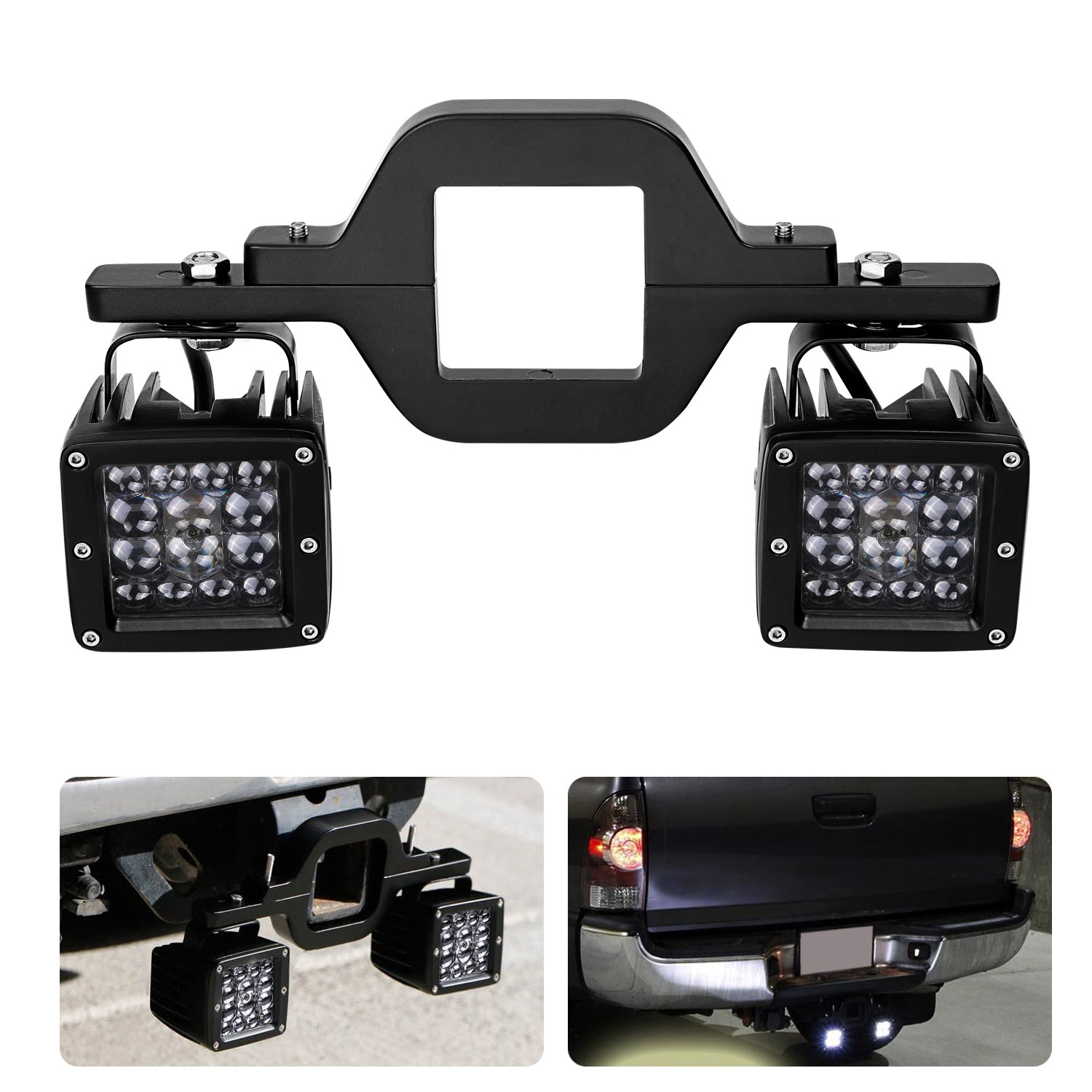 rail illegalle wrangler vs lightsled led winsome lights reverse jkjeep jeepled original light size lighting halogen backup