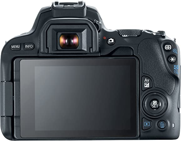 Canon SL2 product image 7
