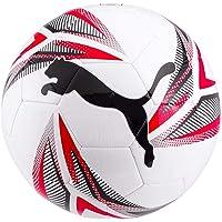 PUMA Ftblplay Big Cat Ball Balón de Fútbol, Unisex Adultos
