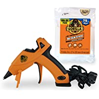 Power & Hand Tools - Best Reviews Tips
