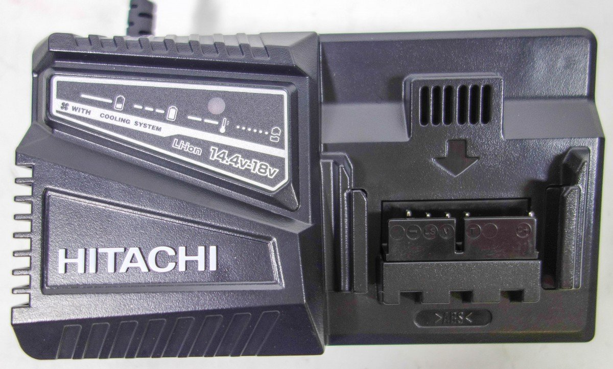 Producto Hitachi 931.997.12 no categorizado