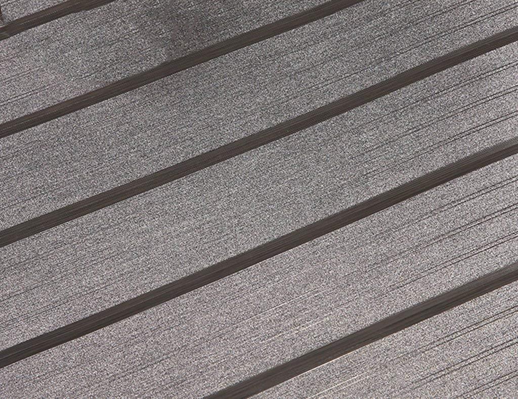 QYM テーブルクロス防水、滑り止め、オイルルーフ、清掃が簡単、テーブルフラッグ、カバータオル、キャビネットフラッグ、ベッドフラグ (Color : Round-60cm, サイズ : D) D Round-60cm B07SCWFGBL