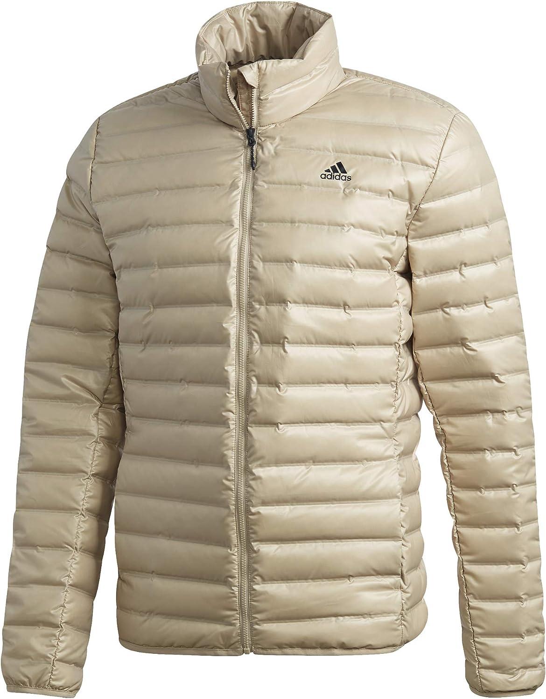 Hombre adidas Varilite Jacket Chaqueta