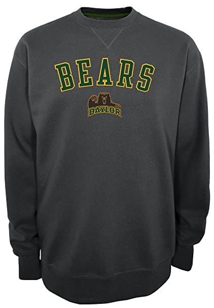 959f22b34 Amazon.com   Knights Apparel Baylor Bears NCAA Champion Safety Men s ...