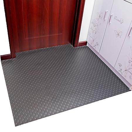 Strange Lililili Door Mat Pvc Anti Slip Rubber Mats Solid Color Download Free Architecture Designs Grimeyleaguecom