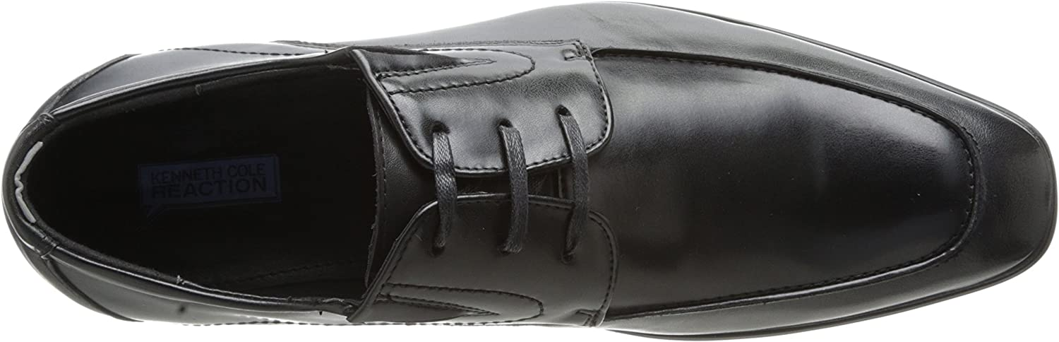 Kenneth Cole REACTION Mens Western Sky