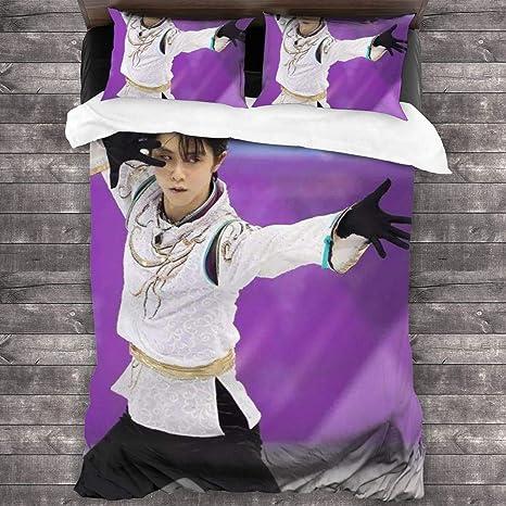 弦 写真 ベッド 結 羽生