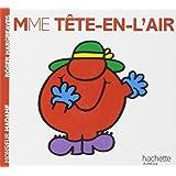 Madame Tête-en-L'Air