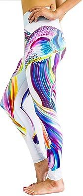 Fit Rebel Women's Yoga Pants
