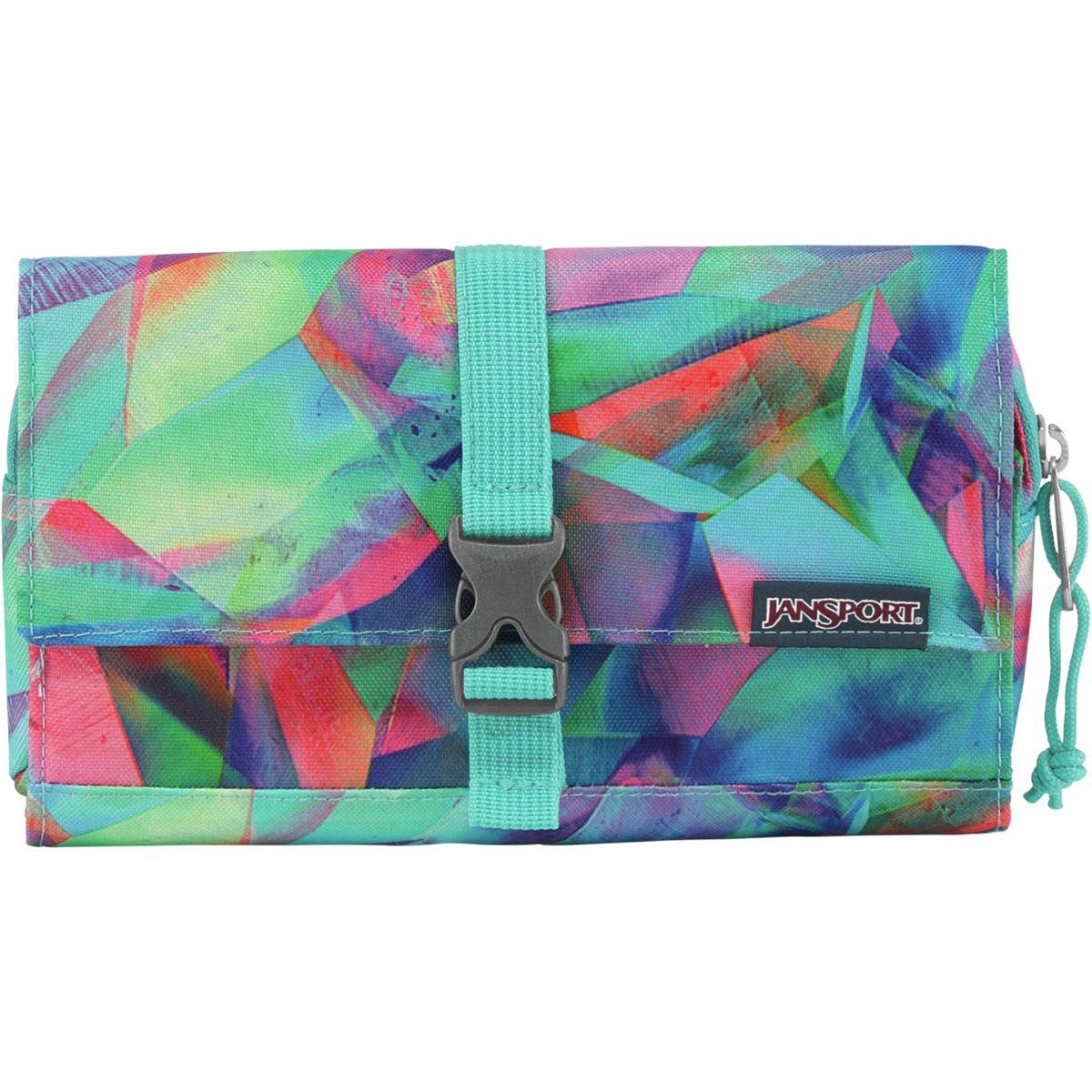 Jansport T68Y Womens Matrix Pouch