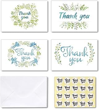 "BABY INVITES,CHRISTENING SHOWER, 3 YELLOW PHOTO FRAME CARDS /& ENVELOPE 4/""X 6/"""