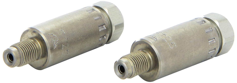 ATE 03.0101-0038.2 Bremskraftregler Continental AG
