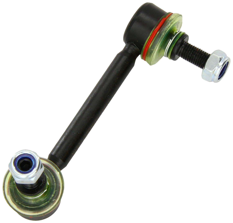 MAPCO Rod/Strut, stabiliser (59503HPS)
