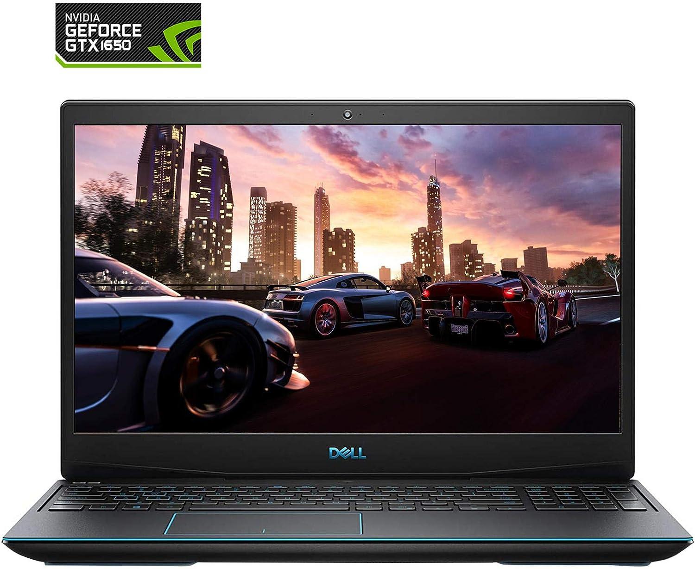 Dell G3 3500 15