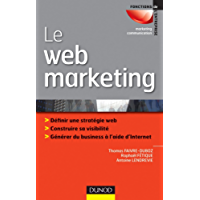Le web marketing (Marketing - Communication)